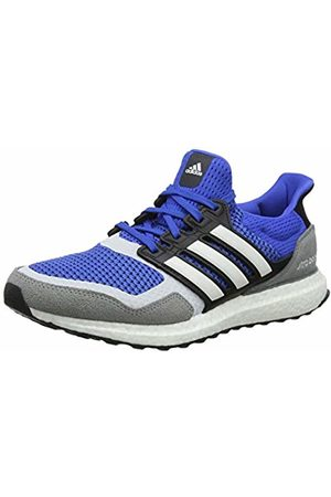 adidas Men's Ultraboost S&l Running Shoes, /FTWR / Three F17