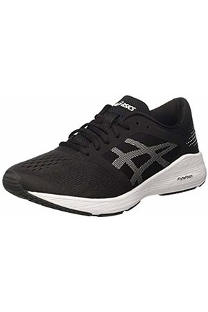 Asics Men's Roadhawk Ff Training Shoes