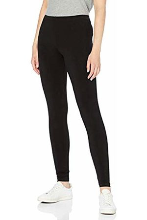 Esprit Women's 089ee1b063 Leggings, ( 001)