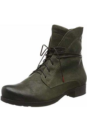 Think! Women's Denk_585012 Desert Boots 6.5 UK