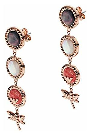 cf8e7af7 Women Stainless Steel Dangle & Drop Earrings - EGS2559221