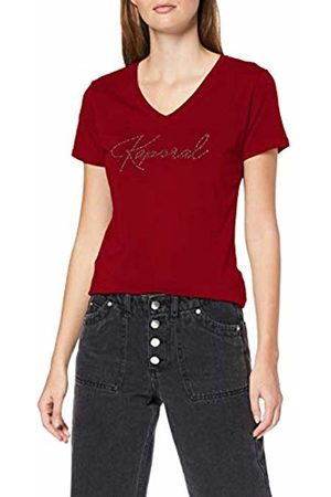 Kaporal 5 Women's XILL T-Shirt