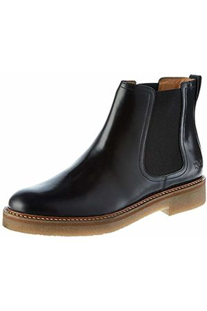Kickers Women's Oxfordchic Slouch Boots