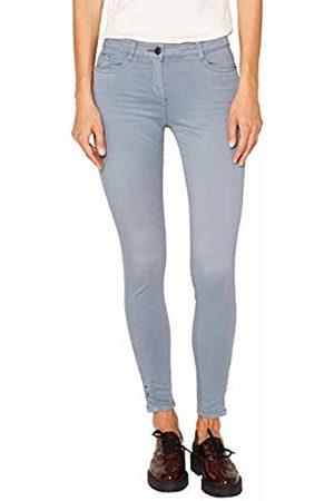 Esprit Women's 089cc1b015 Trouser, ( Lavender 425)