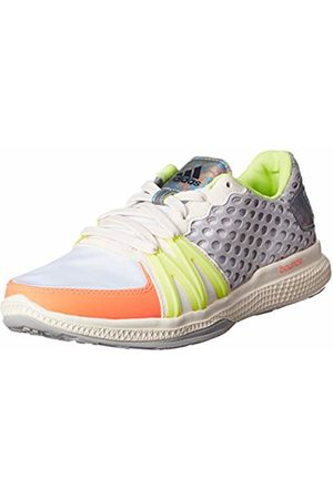 adidas Women's AF5908 Sport Shoes Size: 5.5 UK