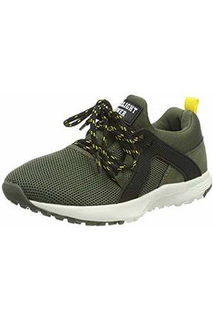 ZIPPY Boys' Zbs04_456_8 Low-Top Sneakers|