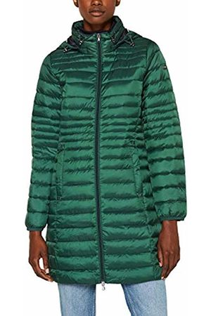 summer women's Esprit and buy prices jacket jacketscompare dWeBxorC