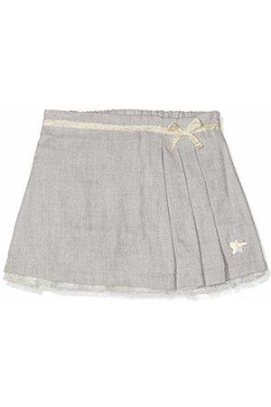 chicco Baby Skirts - Baby Girls' Gonna Skirt
