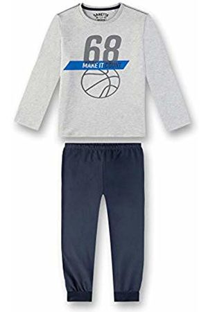 Sanetta Boy's Pyjama Set