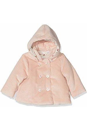 chicco Baby Girls' Cappotto Coat