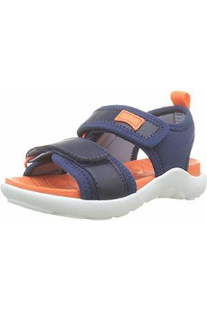 Camper Boys' Wous Kids Open Toe Sandals