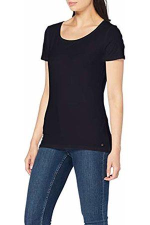 Esprit Women's 999ee1k815 T-Shirt