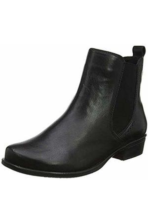 Josef Seibel Women's Mira 04 Chelsea Boots