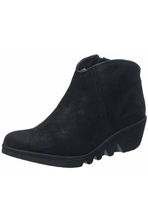Fly London Women's PEVO092FLY Ankle Boots, ( 000)