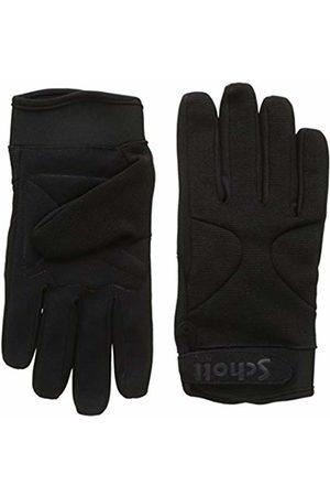 Schott NYC SCHOTT Men's Gl100 Gloves, )