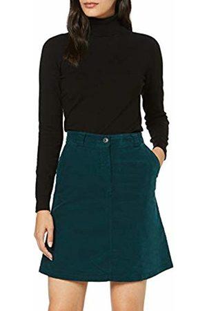 Marc O' Polo Women's 908085120153 Skirt