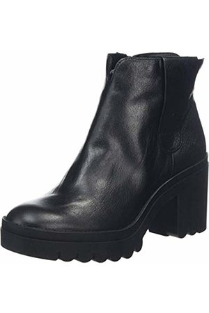 Fly London Women's TINE511FLY Ankle Boots, 000