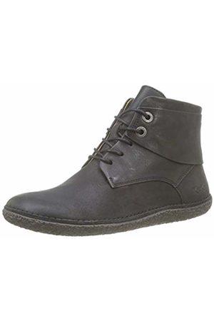 Kickers Women's Hobbytwo Slouch Boots