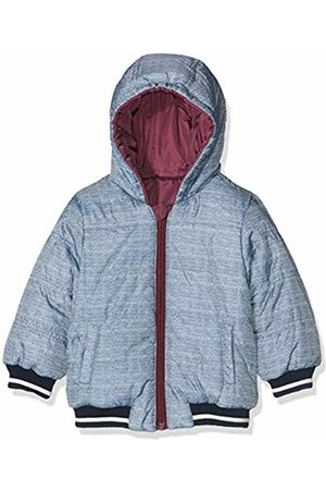 chicco Baby Boys' Giubbino Reversibile Waterproof Jacket
