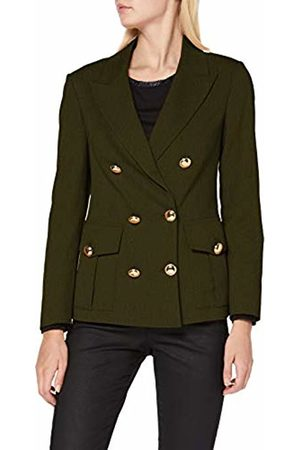 Sisley Women's Jacket