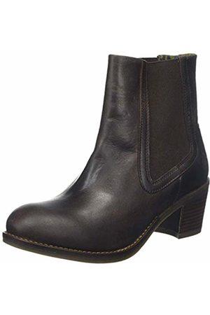 Fly London Women's ZERK482FLY Chelsea Boots