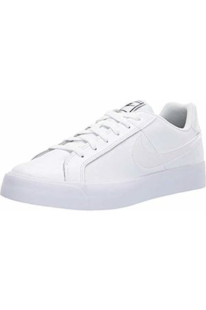 Nike Women's Court Royale Ac Tennis Shoes