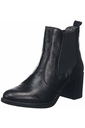Fly London Women's SEHO372FLY Ankle Boots, ( 012)
