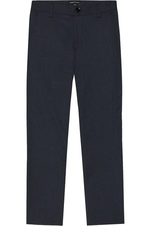 Emporio Armani Stretch pants