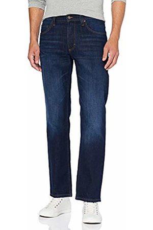 Mustang Men's Big Sur Straight Jeans