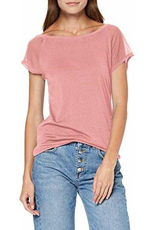 s.Oliver Women's 41.907.32.5505 T-Shirt, ( 4366)