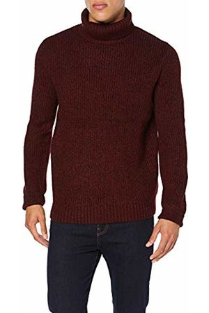 FIND PHRL3228 Mens Jumpers, (Dark Twist)