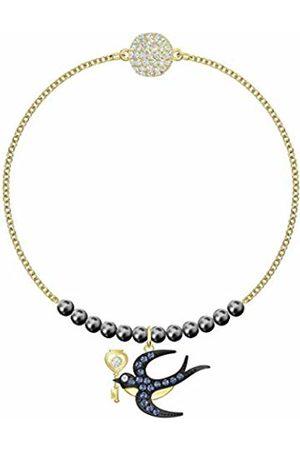 Swarovski Women Bracelets - Women Crystal Strand Bracelet 5494381