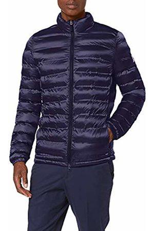 Invicta Men's Giubbino 400t Bt Astro Coat, (Blu (Bluette/Grigio 1255)