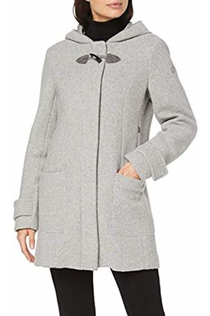 Bugatti Women's 462000-44056 Coat