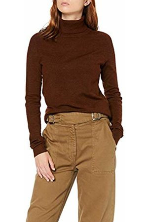 FIND PHRL3173 Jumpers for Women