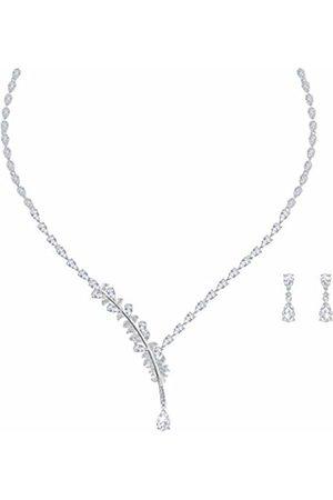 Swarovski Crystal Jewellery Set 5506752