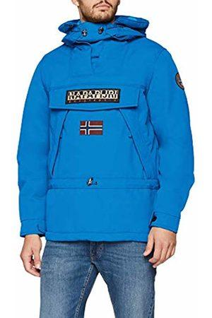 Napapijri Men's Skidoo 2 Jacket