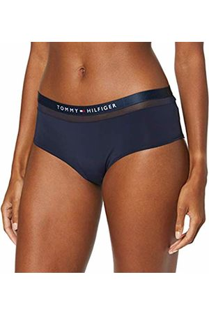 Tommy Hilfiger Women's SHORTY Hipster