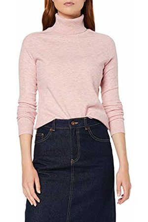 FIND Women Jumpers & Sweaters - PHRL3173 Jumpers for Women