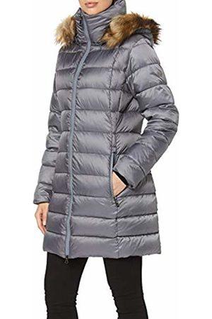 Bugatti Women's 460296-41208 Coat