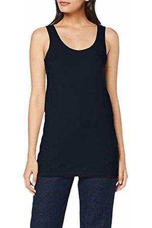 Cecil Women's 313861 Vest, (deep 10128)
