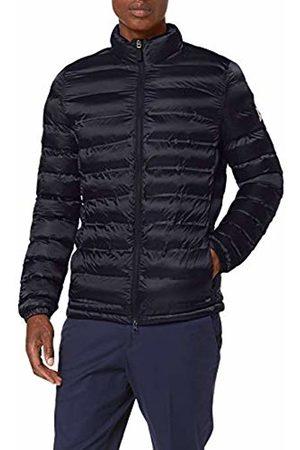 Invicta Men's Giubbino 400t Bt Astro Coat, (Blu Scuro/Bluette 1300)