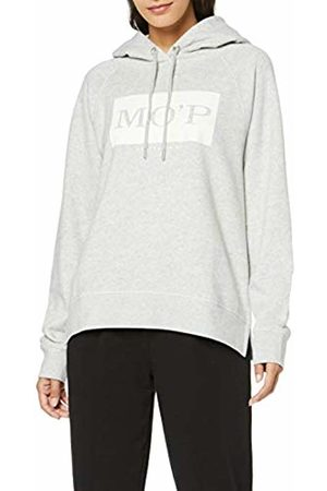 Marc O' Polo Women's 9.08401E+11 Sweatshirt