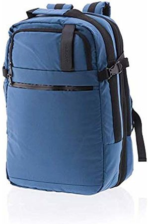 Vogart 2019 Casual Daypack 50 Centimeters 25 (Multicolor)