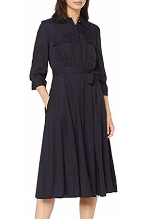 s.Oliver Women's 11.908.82.3515 Dress, 5959