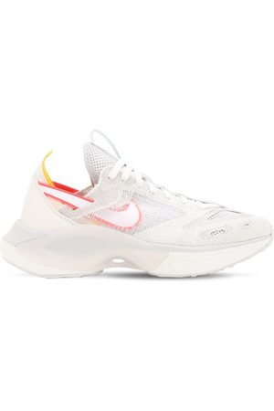 Nike Dimsix Sneakers