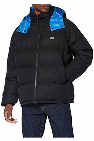 Lacoste L!VE Men's Bh8014 Jacket