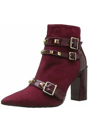 Lodi Women's Siro Ankle Boots, Ante Bordo