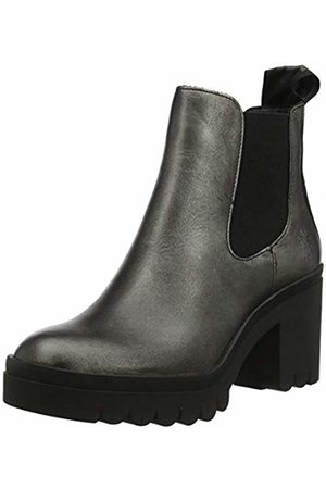 Fly London Women's TOPE520FLY Ankle Boots
