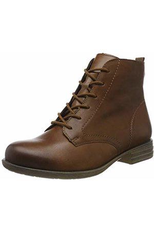 Remonte Women's R0971 Ankle Boots, Muskat 24